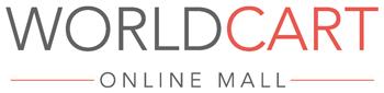WorldCart Logo